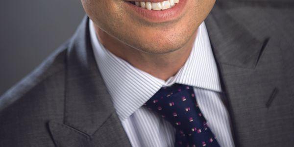 James Blue, General Manager james.blue@bobit.com