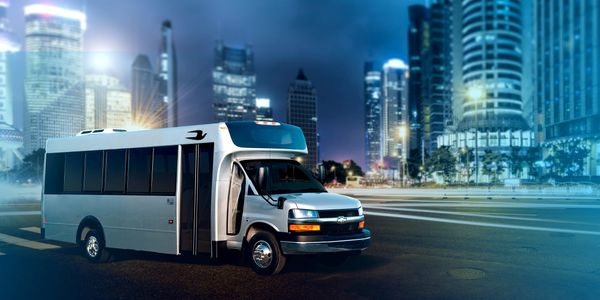 Micro Bird launches dedicated team to tackle commercial bus market