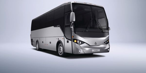 With more than a thousand vehicles in service throughout North America, TEMSA currently has...