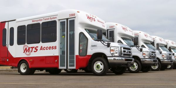 """San Diego MTS did an """"exhaustive"""" cost analysis of propane versus gasoline to project cost..."""