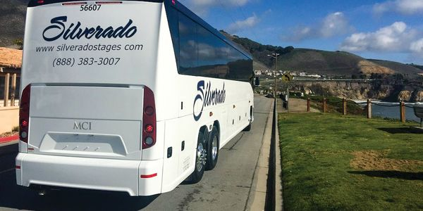 Motorcoach Roundtable: Focused on Driver Shortage, Long-Term Business Growth