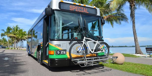 Sarasota, Fla.'s County Board of Commissioners to investigate more innovative options for the...