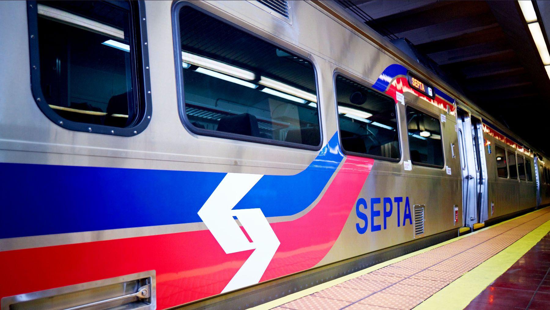 SEPTA awarded for customer service, green initiatives