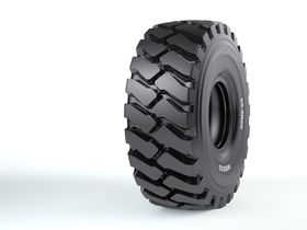 Maxam Introduces MS503 in 6 Sizes