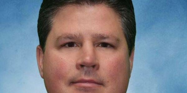 Mark Riccio, the former alternative fuels manager for Blue Bird, is the new vice president of...