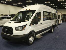 MobilityTrans