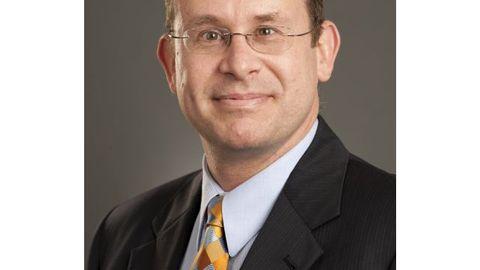 5 Questions: Todd Monteferrario on Transportation Policies, Autonomous Vehicles
