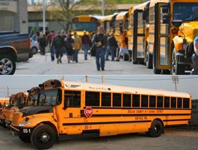 Communications coverage gaps throughout Dallas County frustrated bus drivers and compromised student safety, prompting the school district to look for a better solution. Their results are covered in a new case study from Motorola.