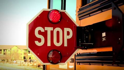 VIDEO: Tennessee District, Law Enforcement Partner for Illegal Passing PSA