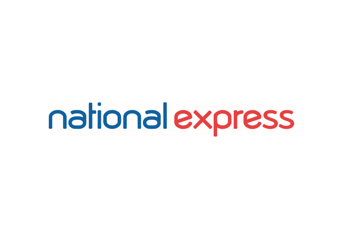 Chicago's Pace renews National Express paratransit contract