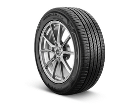 Nexen Debuts Roadian GTX Grand Touring Tire