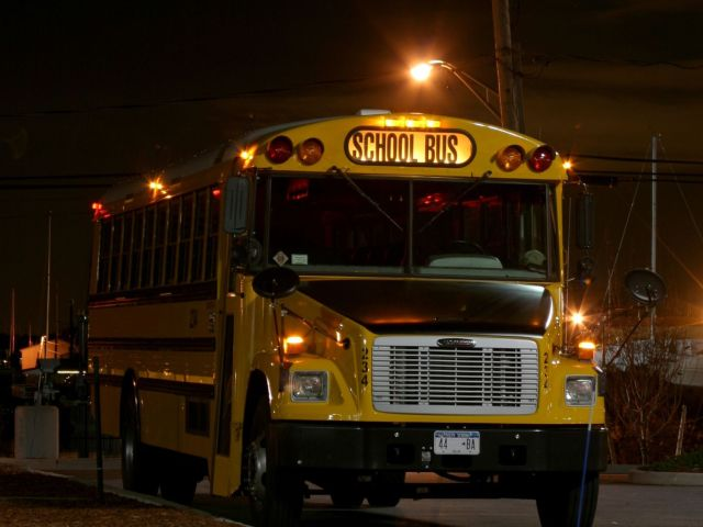 New York Bills Would Tighten Drug and Alcohol Testing for School Bus Drivers