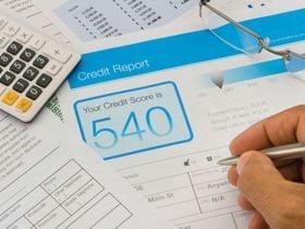 No-Credit-Needed Options Help Dealers Capture More Sales