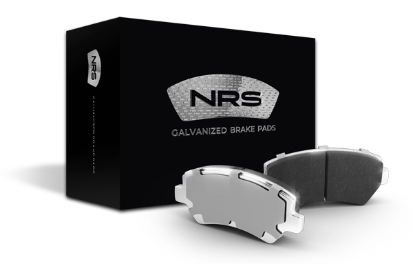 Nucap Expands NRS Brake Pad Line