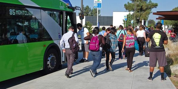 It is up to local leaders to plan public transit in ways that further racial and social...