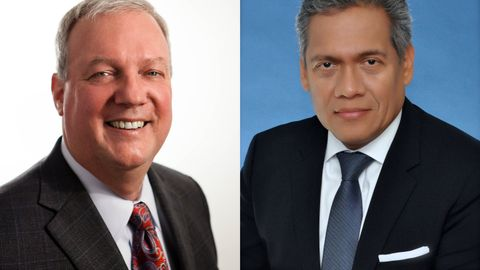 Consultant Roundtable Part 1: Boothe, Bustamante discuss funding and more