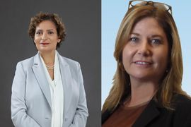 Consultant Roundtable Part 2: D'Orazio, Hakim, and Purkis on future transit