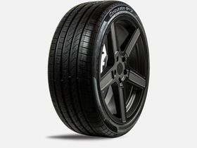 Pirelli Launches Cinturato P7 All Season Plus II