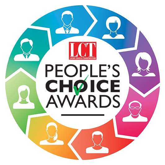 It's Time To Nominate For 2019 People's Choice Awards