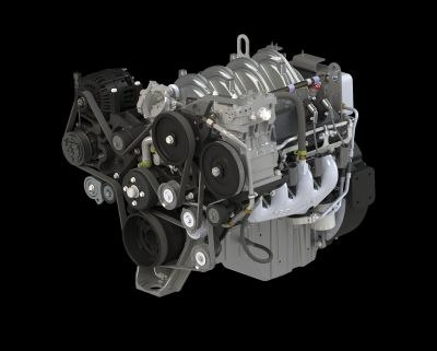 Navistar Extends Engine Supply Agreement with Power Solutions International
