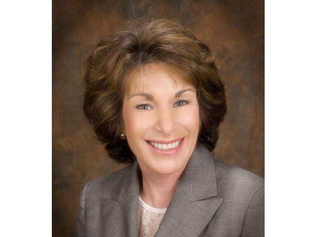 Pupil transportation legal expert Peggy Burns to retire