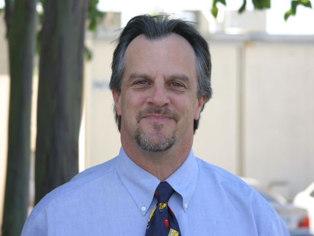 Special-Needs Transportation Expert Pete Meslin to Join School Bus Consultants