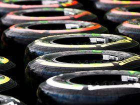 Pirelli Will Reduce Operations at U.S. Plant
