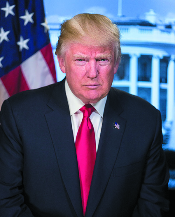 Retreaders Appeal to President Trump on Tariff Decision