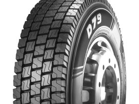 Prometeon Unveils Regional Truck Tire Brand