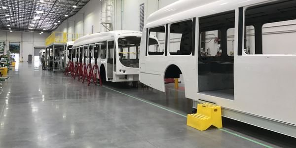 New METRO webinar to look at how COVID-19 is impacting transit suppliers