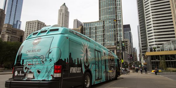 Charging electric buses comes with a new set of cost considerations for transit operators.