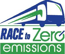 U.S., China kickoff 'Race to Zero Emissions Challenge'