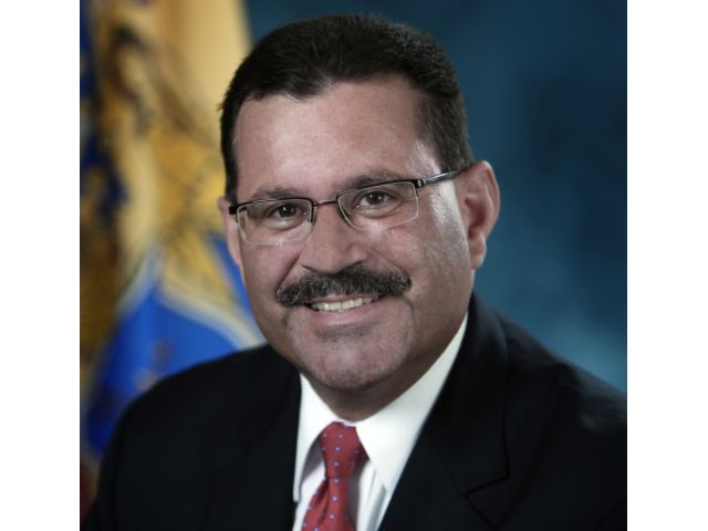 New Administrator Confirmed for Federal Motor Carrier Safety Administration
