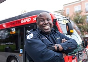Stop the Bleed: Hiring Bus Operators Based on a More Accurate Profile