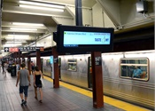 NY MTA upgrades My Alerts email, text alert system