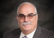 Antelope Valley Transit names Len Engel as its new executive director