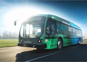 Chicago Transit awards Proterra $32M order for battery-electric buses