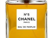 Development of iconic perfume threatened by high-speed rail plan
