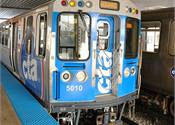 CTA introduces rail safety campaign