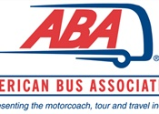 ABA Marketplace 2017 generates $115M in business