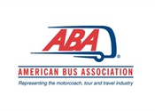 ABA taps Baltimore for 2021 Marketplace
