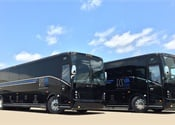 ABC delivers 6 CX45s, 1 TX45, 2 CX35s to Calif., Texas