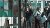 [Video] A look at AC Transit's innovations