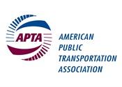 APTA responds to House T&I surface transportation bill draft