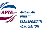 Failure to address public transit infrastructure resulting in lost revenues