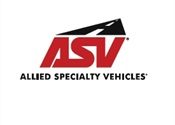 Allied Specialty Vehicles names Bradshaw to VP/GM of Mich. plant