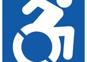 Study finds philanthropists, nonprofits exclude people with disabilities