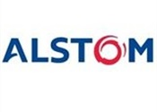 Alstom, CoSMO to develop new rail system efficiency application