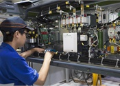 Alstom to supply traction system in Chengdu, China
