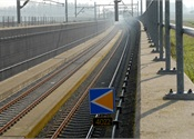 Alstom consortium to upgrade signaling system for Italian line